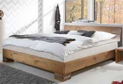 boxspringbetten mit echtholzgestell boxspring verzeichnis. Black Bedroom Furniture Sets. Home Design Ideas