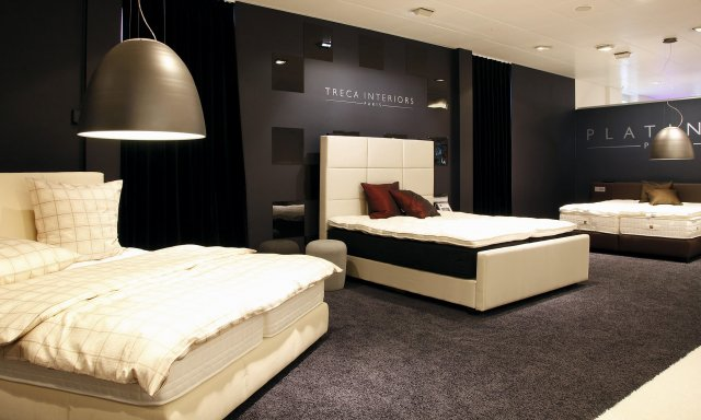 boxspringbetten frankfurt am main alle h ndler auf einen blick. Black Bedroom Furniture Sets. Home Design Ideas
