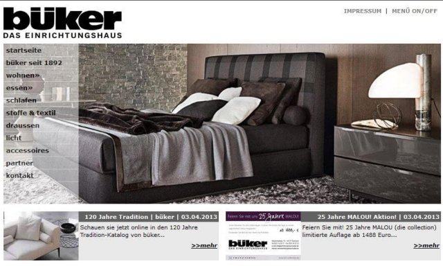 boxspringbetten dortmund alle h ndler auf einen blick. Black Bedroom Furniture Sets. Home Design Ideas