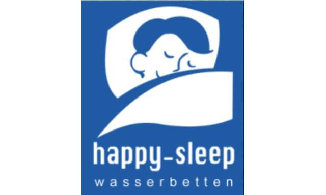 Happy-Sleep Wasserbetten