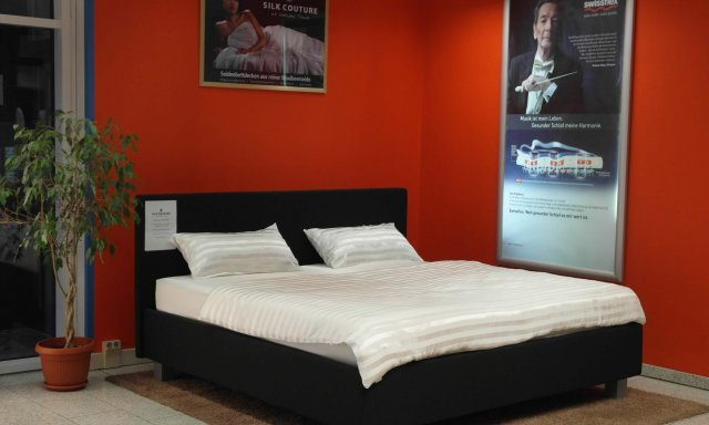 Home Bed Collection Erkelenz