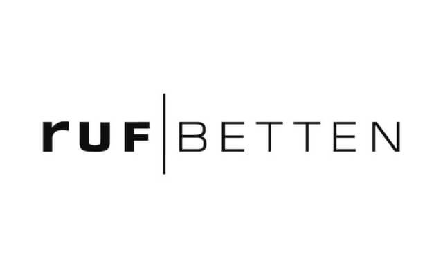 RUF-Bett International GmbH & Co. KG