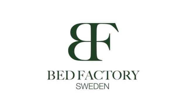 Scandreams – Bed Factory Sweden – Torben Lind Petersen e.K.